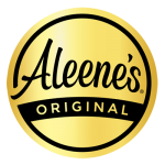 Aleene;s