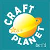Craft Planet