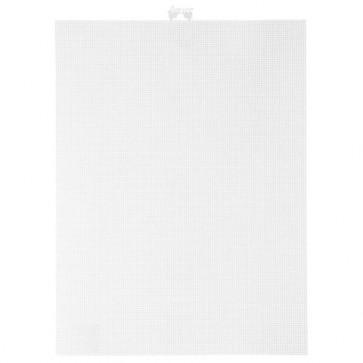 "Plastic Canvas 14 Count 21 x 28cm (8.5 x 11"")"