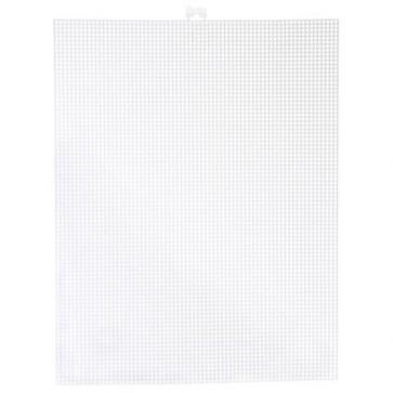 Plastic Canvas 7 Count 26 x 33.5cm