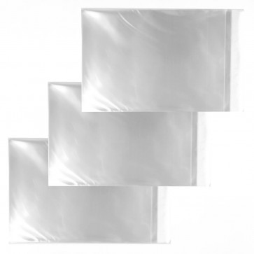 Cello Bags (50 Pack) C5
