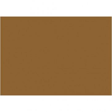 "Foam 9X12"" (10 Pack) Brown"