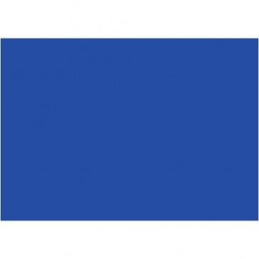 """Foam 9X12"""" (10 Pack) Blue"""