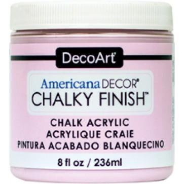 Americana Decor Chalky Finish 236ml Promise