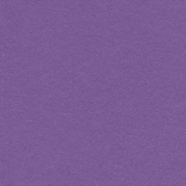 "Acrylic Felt 9X12"" (10 Pack) Purple"