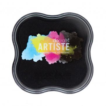 Pigment Ink Pad - Black