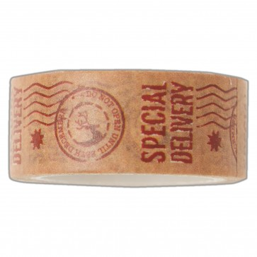 Craft Tape (5m) - Special Delivery Kraft Tape