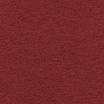"Acrylic Felt 9X12"" (10 Pack) Ruby"