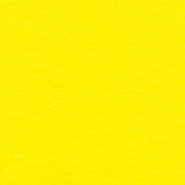 "Acrylic Felt 9X12"" (10 Pack) Yellow"