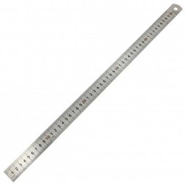 Stainless Steel Ruler 50cm
