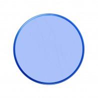 Classic Face Paint 18ml Pale Blue
