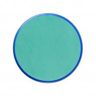 Classic Face Paint 18ml Sea Blue