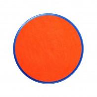 Classic Face Paint 18ml Dark Orange