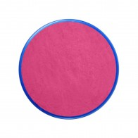 Classic Face Paint 18ml Fuchsia Pink