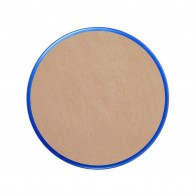 Classic Face Paint 18ml Barely Beige