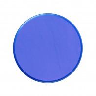 Classic Face Paint 18ml Sky Blue