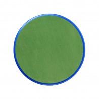 Classic Face Paint 18ml Grass Green
