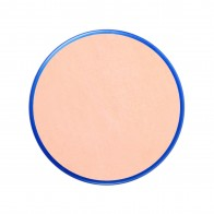 Classic Face Paint 18ml Complexion Pink
