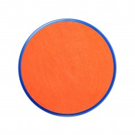 Classic Face Paint 18ml Orange