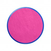 Classic Face Paint 18ml Bright Pink