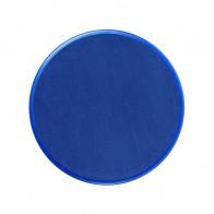 Classic Face Paint 18ml Royal Blue