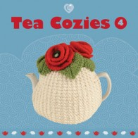 Cozy Series - Tea Cozies 4