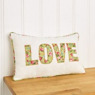 Cushion Kit - Simply Make - Love