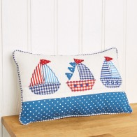 Cushion Kit - Simply Make - Boats