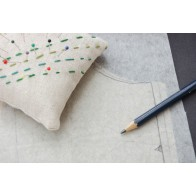 Patterntrace Swedish Tracing Paper Roll 100cm x 10 Metres