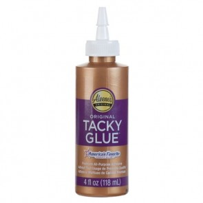 Original Tacky Glue 118ml