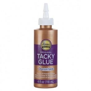 Original Tacky Glue 118ml