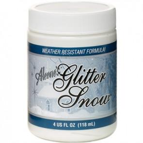 Glitter Snow 118ml