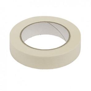 Masking Tape Low Tack 24mm x 30 Metres