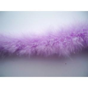 Marabou Boa 50g Pink (10 Metres)