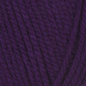 Robin Chunky 100g 0017 Purple