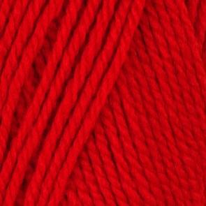 Robin Chunky 100g 0042 Cherry Red