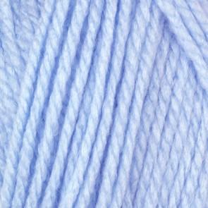 Robin Chunky 100g 0047 Pale Blue