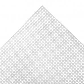 Plastic Canvas 14 Count 21 x 28cm (8.5 x 11