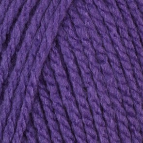 Robin Chunky 100g 0094 Violet