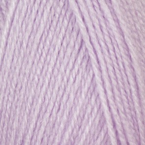 Robin DK 100g 0115 Lilac White