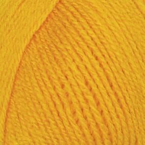 Robin DK 100g 0136 Mustard