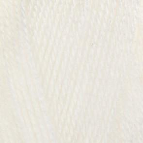 Bonny Babe DK 100g 1360 White