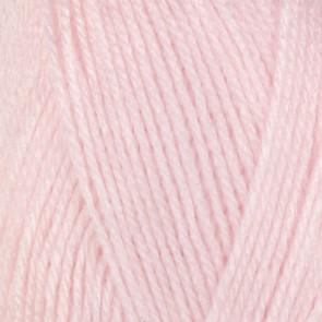 Bonny Babe DK 100g 1361 Pink