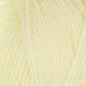 Bonny Babe DK 100g 1363 Lemon
