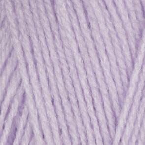 Bonny Babe DK 100g 1366 Lilac White