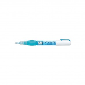 2 Way Glue Pen 1mm Squeeze & Roll