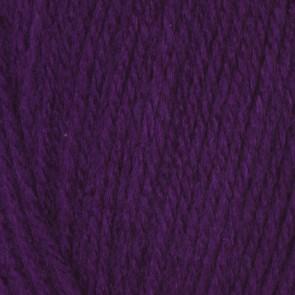 Robin DK 100g 0017 Purple