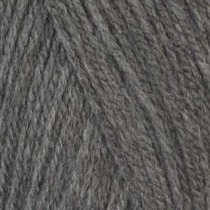 Robin DK 100g 0028 School Grey