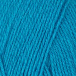 Robin DK 100g 281 Bt. Turquoise