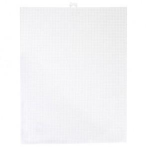 Plastic Canvas 10 Count 26 x 33.5cm